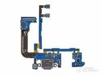 三星GALAXY Note 7(N9300/全网通)专业拆机7