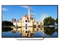 索尼LED智能电视KD-55X7000D上海3961元