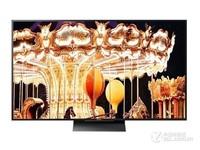 索尼 KD-65Z9D 65英寸 超高清智能电视