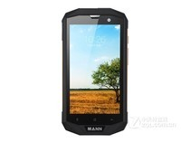 MANN ZUG 5S Q(低配版/全网通)