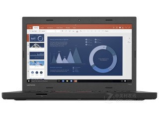 ThinkPad T460P(20FWA023CD)