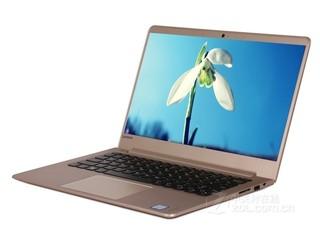 联想IdeaPad 710S-13(i3 6100U/4GB/128GB)