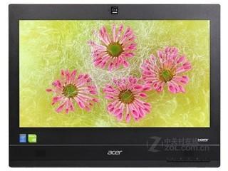 Acer Veriton A450-5113