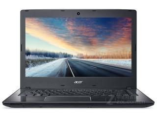 Acer TMTX40-G1-56Q0