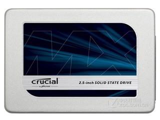 英睿达MX300 SATA(525GB)