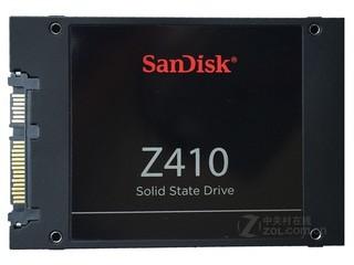 ���� Z410��240GB��
