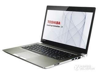 东芝Z30-C(i5 6300U/8GB/256GB)
