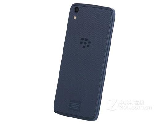 黑莓DTEK50(双4G)