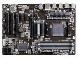 技嘉990X-D3P(rev.1.0)