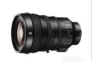 索尼 E PZ 18-110mm F4 G OSS(SELP18110G)特价促销中 精美礼品送不停,欢迎您的致电13940241640.徐经理