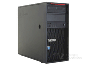 联想ThinkStation P410(E5-1603 V4/16GB/1TB/M2000 4GB)