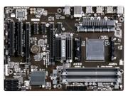 技嘉 GA-990X-D3P(rev.1.0)