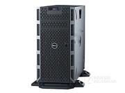 戴尔 PowerEdge T430 塔式服务器(E5-2620 v4*2/8GB*2/1TB*2)