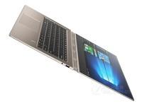 YOGA 5 Pro Lenovo/联想 Yoga Yoga 910-13IKB 笔记本电脑 天猫9599元