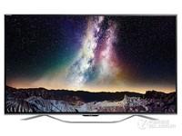 夏普 LCD-70SU860A 70寸超高清智能电视