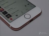 苹果iPhone 7 Plus(全网通)发布会回顾2