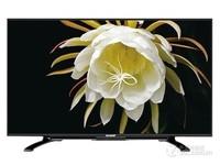 夏普 LCD-60NX100A 60寸超高清智能电视
