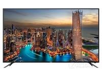 海尔LS58A51网络电视南京报价3799元