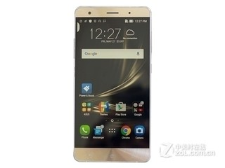 华硕ZenFone 3旗舰(ZS550KL/全网通)