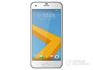HTC One A9s(标配版/移动4G)