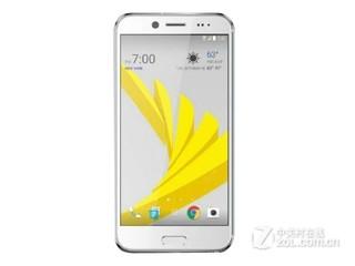 HTC Bolt(移动4G)