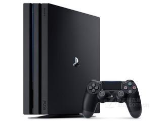 索尼PS4 Pro(CUH-7009B/1TB)