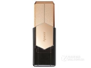 宇瞻AH650(128GB)