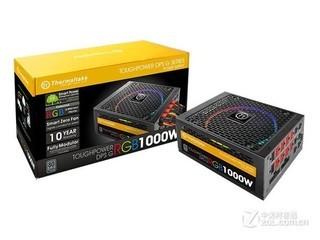 Tt Toughpower DPS G 1000W