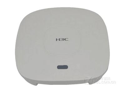 H3C WA2620i-AGN-FIT