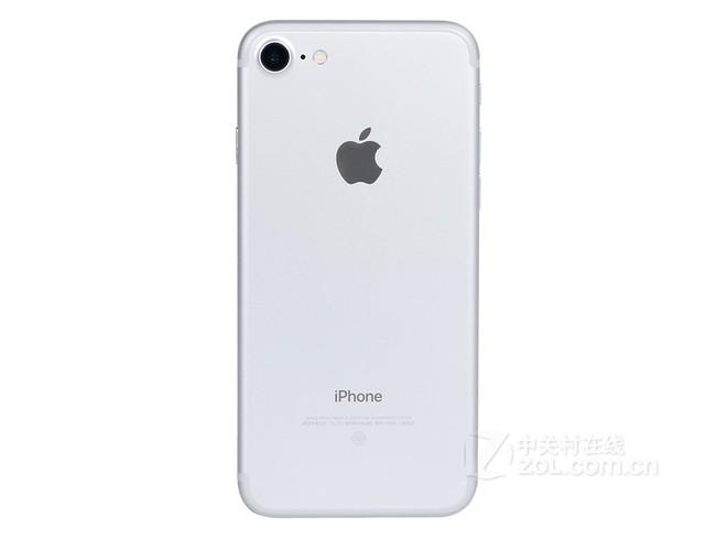 苹果iPhone7