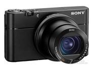 出厂批发价:5150元  电话:010-82538736  索尼 RX100 V 索尼(SONY) DSC-RX100M5 数码相机 DSC-RX100 V