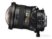 尼康 PC 尼克尔 19mm f/4E ED  产品优惠中 期待您的来电 18611155561