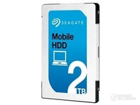 希捷Expansion Desktop 2TB报价599元