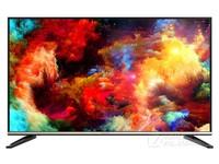 创维(skyworth)55M7液晶电视(55英寸 4核 4K) 京东2499元