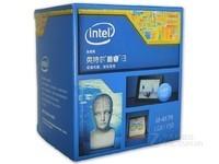 英特尔(Intel)酷睿双核 i3-4170 1150接口 3.7GHz 盒装CPU