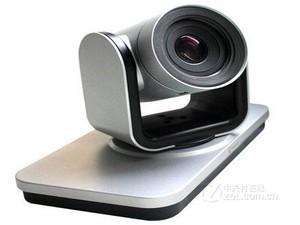 Polycom Group310-720p
