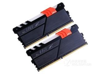 金邦16GB DDR4 4000(GEX416GB4000C19DC)