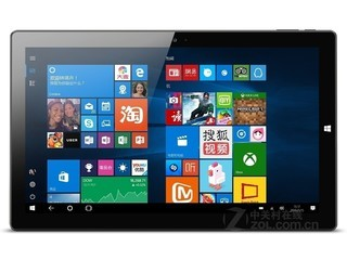 昂达oBook10 Pro(64GB)