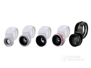 摩米士X-Lens 5合1精英手机镜头套装