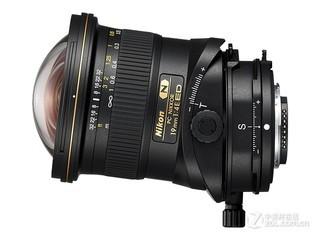 尼康PC 尼克尔 19mm f/4E ED