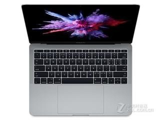 苹果新款Macbook Pro 13英寸(MLL42CH/A)