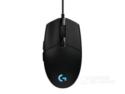 罗技G102绝地求生鼠标宏怎样设置