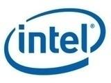 Intel H110