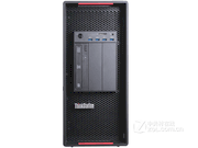 联想ThinkStation P710(E5-2603 V4/16GB/1TB)