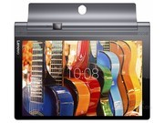联想 YOGA Tab3 Pro(X5-Z8550/4GB/64GB/LTE版)