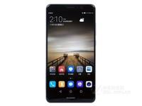 华为(huawei)Mate 9智能手机(4G+64G 银钻灰) 京东3488元