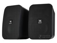 JBL Control X Wireless安徽4999元