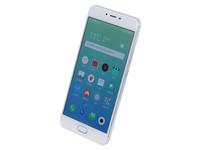 魅族(meizu)魅蓝X智能机(3G RAM+32G ROM  珠光白) 京东789元(赠品)