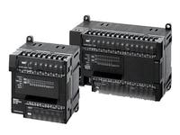 欧姆龙CP1E-NA20DR-A CPU单元