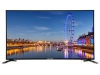 夏普LCD-45T45A电视(45英寸) 天猫1778元